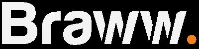 Braww. Logo